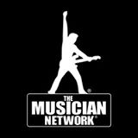 The Musician Network