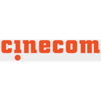 CineCom & Media Werbeagentur