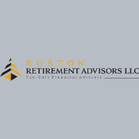 Boston Retirement Advisors