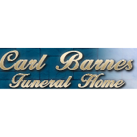 Carl Barnes Funeral Home Company Profile: Acquisition