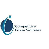 Competitive Power Ventures