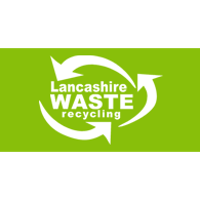 Lancashire Waste Recycling
