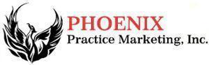Phoenix Practice Marketing
