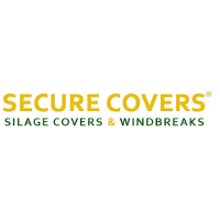 Secure Covers