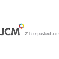 JCM Seating Solutions