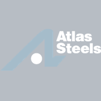 Atlas Steels?uq=kzBhZRuG