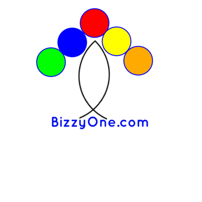 BizzyOne.com Services