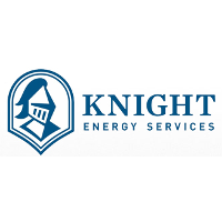 Knight Energy Services