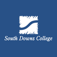South Downs College