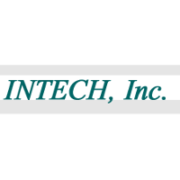 Intech (US)
