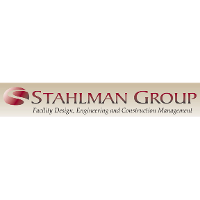 Stahlman Group