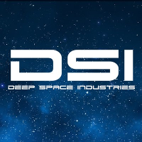 Deep Space Industries
