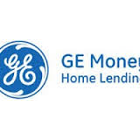 GE Capital (UK home lending business)?uq=PEM9b6PF