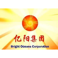 Bright Oceans Inter-Telecom