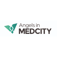 Angels in Med City