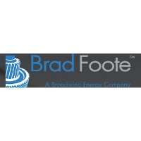 Brad Foote Gear Works