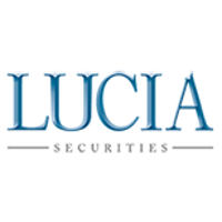 Lucia Securities