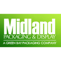 Midland Packaging and Display