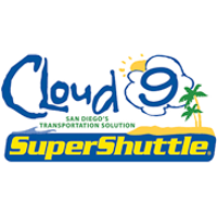 Cloud 9 SuperShuttle