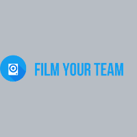 Film Your Team?uq=AFYHfsyn