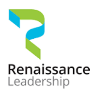 Renaissance Leadership