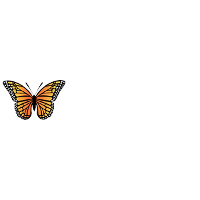 Monarch Medical Diagnostics