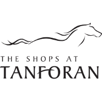 The Shops at Tanforan