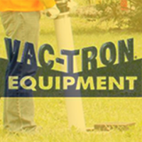 Vac-Tron Equipment?uq=UG6efJS6