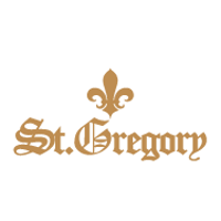 St. Gregory Luxury Hotel & Suites