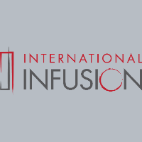 International Infusion