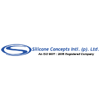 Silicone Concepts International