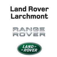 Land Rover Larchmont