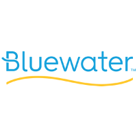 Bluewater Learning