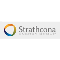 Strathcona Energy Group?uq=w9if130k