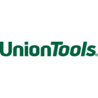 Union Tools (Columbus)
