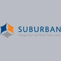 Suburban Integrated Facilities Resources