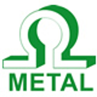 Omega Metal Industries