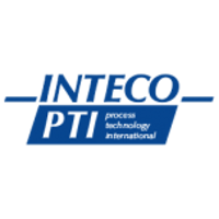 INTECO PTI Process Technology International