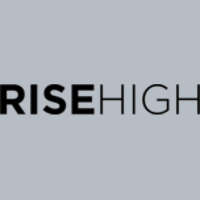 Risehigh Ventures?uq=w9if130k