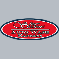 Four Seasons Auto Wash Express