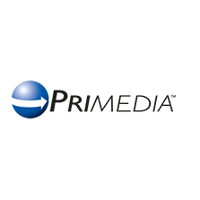 PRIMEDIA (Collectibles Group)