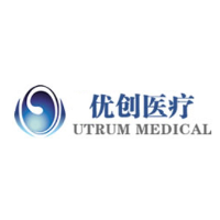 Utrum Medical