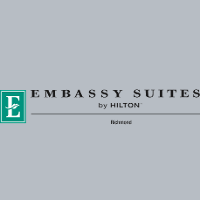 Embassy Suites by Hilton Richmond
