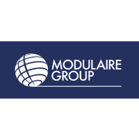 Modulaire Group