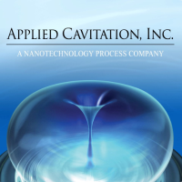 Applied Cavitation
