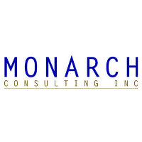 Monarch Consulting