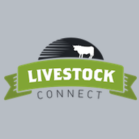 Livestock Connect