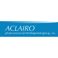 Aclairo Pharmaceutical Development Group