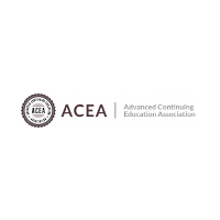 Advanced Continuing Education Association