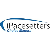 iPacesetters?uq=w9if130k